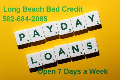 term installment loans no credit check direct lenders - las vegas bad credit payday loans and ...