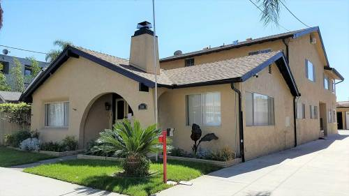 Grande Rent Bakersfield Ca St St Apartments Beach Lifestyle Downey Back House Long Beach Back House Rent