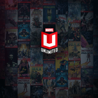 Marvel Unlimited Updated Review!