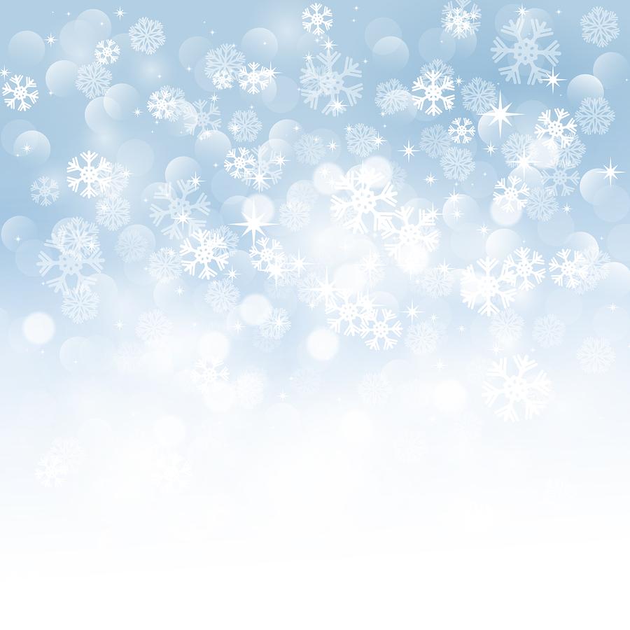 Snow Falling Gif Wallpaper Snowflake Background Longfellow S Greenhouses