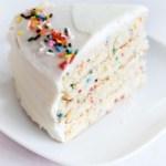Oreo Cookie Dream Cupcakes