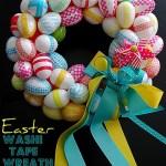 Spring Break Part A: Easter