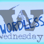 Wordless Wednesday 3-14-12