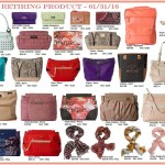 Huge Miche Sale and Pending Retirements!