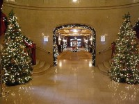 How to Boost Business with Holiday Lights | Long Island