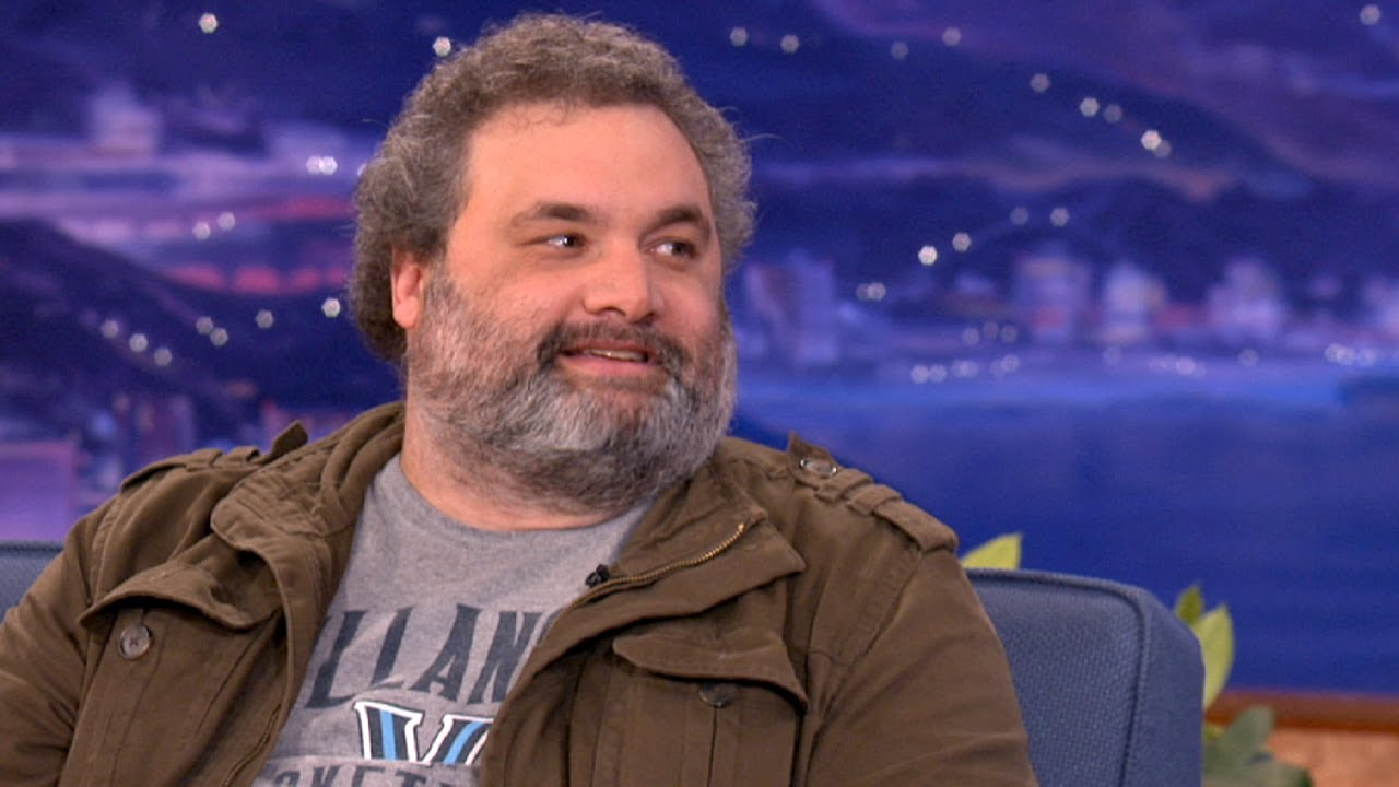 Artie Lange New York Artie Lange Fills Up The Space At Westbury With His Crashing