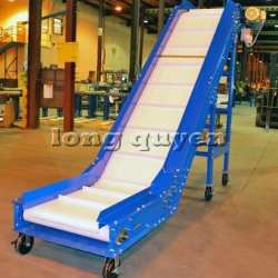 long quyen incline conveyor (5)