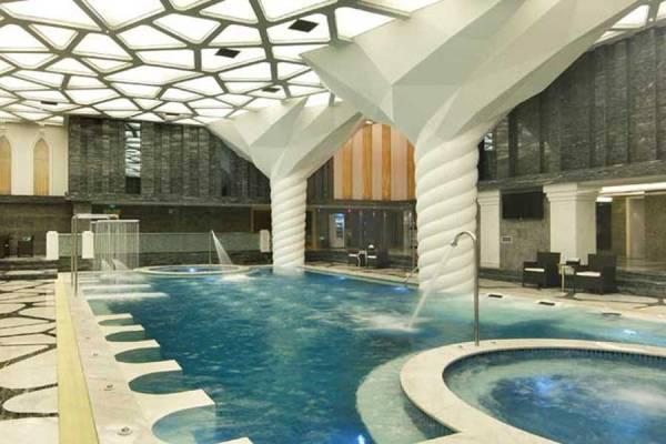 shenzhen-chinese-luxury-spa