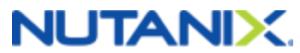 Nutanix Logo 20140706