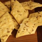 Cumin-and-Sea-Salt-Cracker