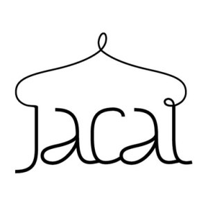 jacal_logo_2011_1