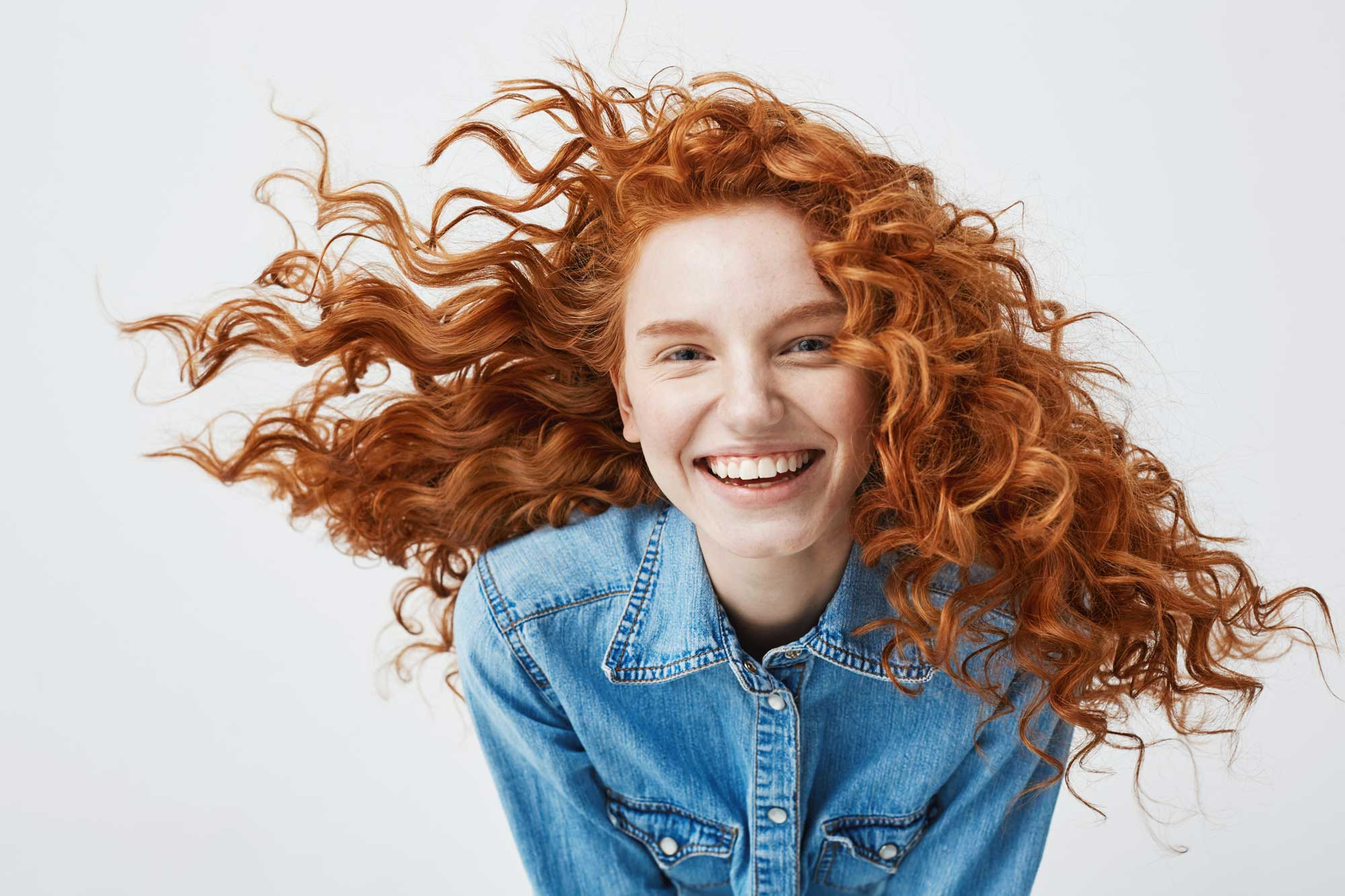 Salon Hair Hair Salon In St Louis And Kansas City Lookafter Hair Company