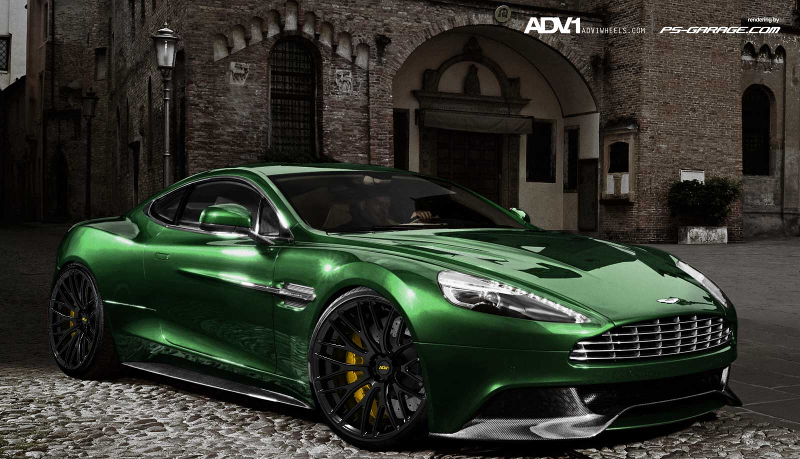 Aston Martin Db9 Vanquish Aston Martin Vanquish 2013 Review Amazing Pictures And Images