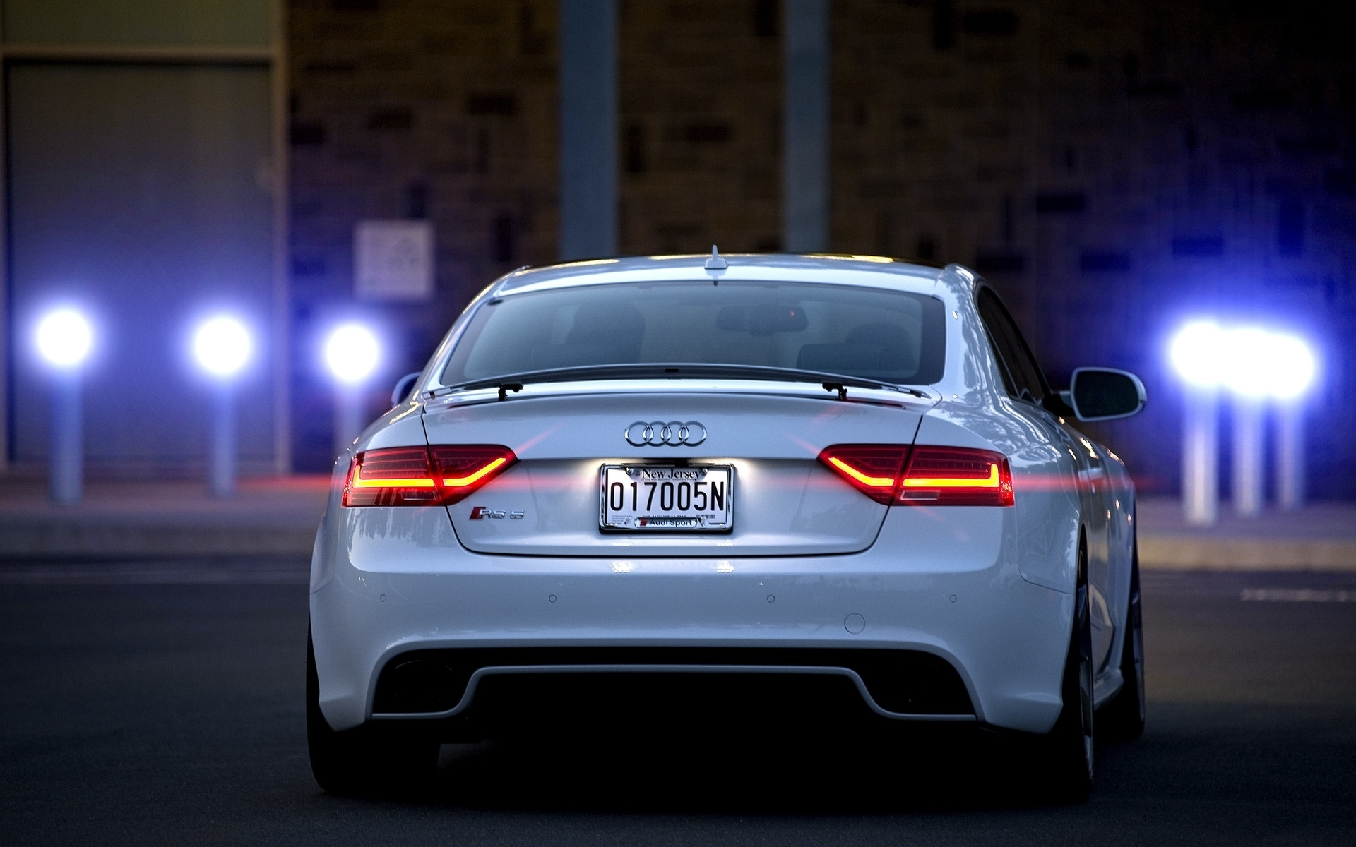 Tuner Car Wallpaper Hd Audi Rs5 2015 Review Amazing Pictures And Images Look