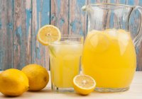 Classic-lemonade-Recipes