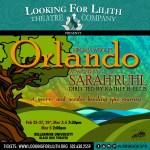 LFL_Orlando_InstSMALL
