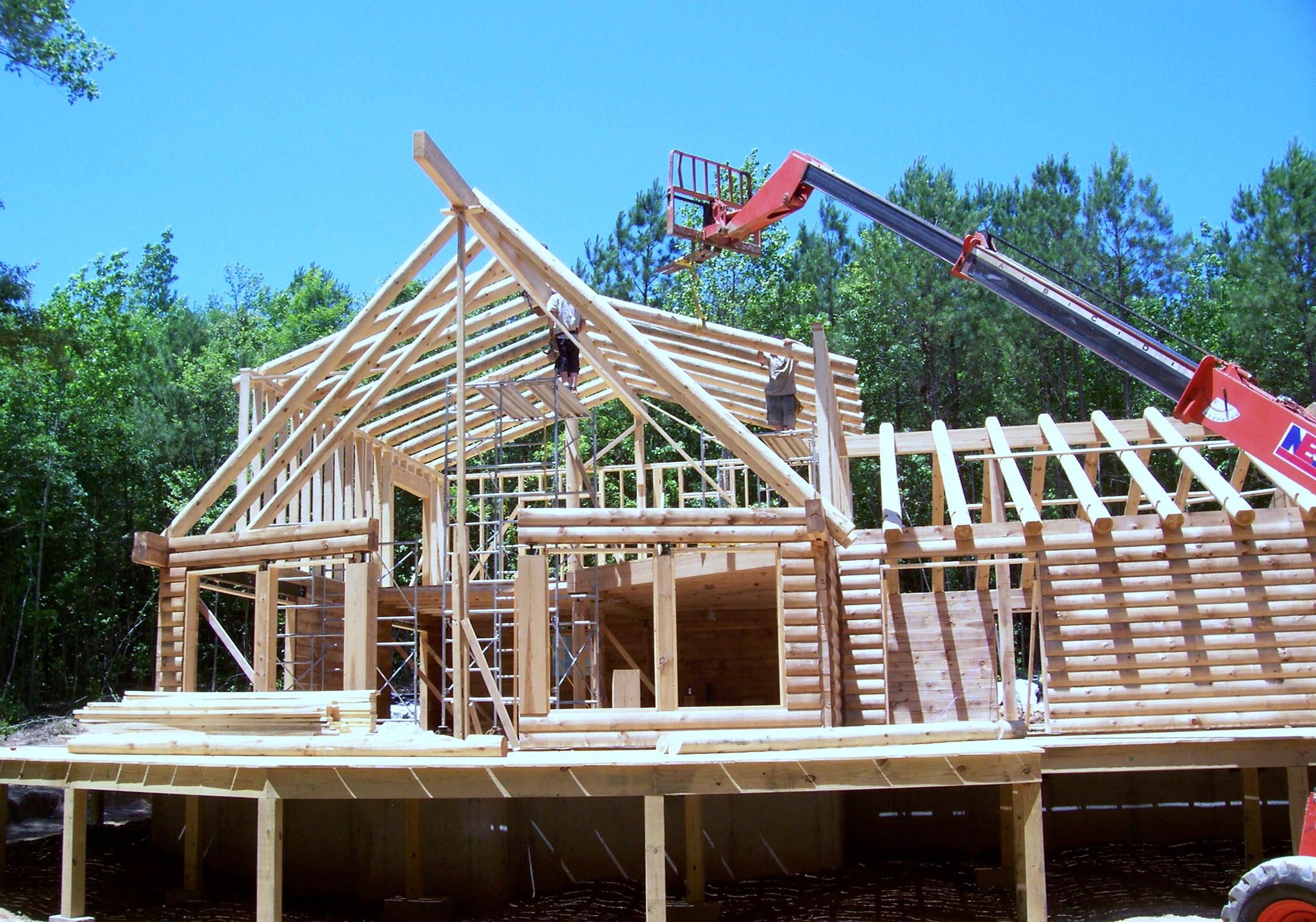 log cabins log homes timber frame floor plans log home house plans showcase idea homes hampton lake concept home collection