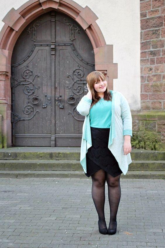 картинки юбки тюльпан