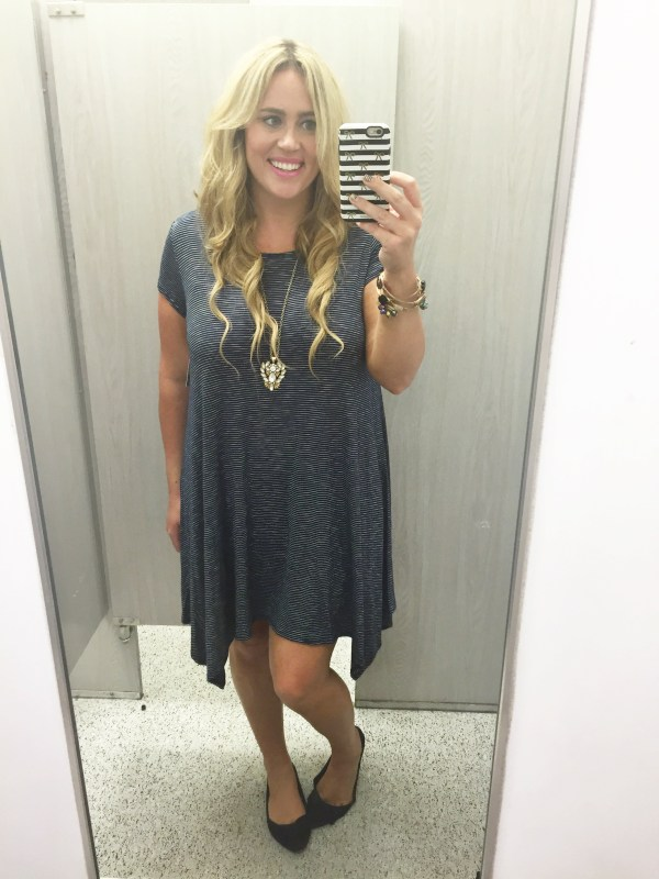 Dressing Room Dilemma: Summer Dresses xx Ross Dress for Less, ross, ross dress for less, ross dresses, ootd, cheap dresses, cute dresses, ootd, fashion, fashion blogger, style, style blogger, trendy women's dresses
