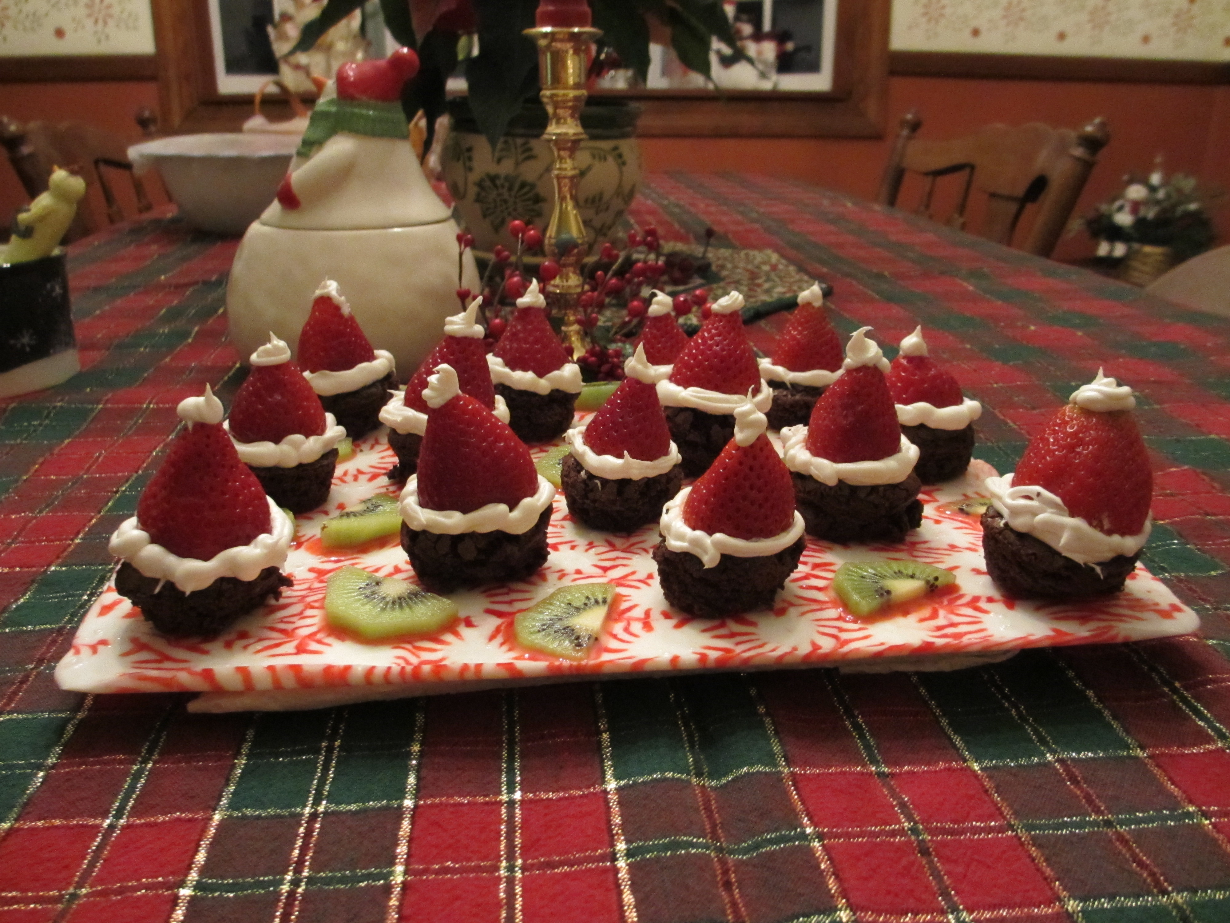 Fullsize Of Christmas Party Ideas