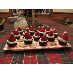 Small Crop Of Christmas Party Ideas