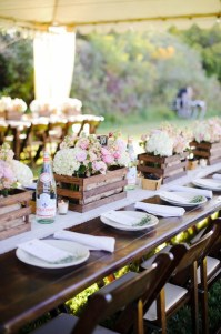 50+ Table Setting Ideas To Wow Your Guests - Loombrand