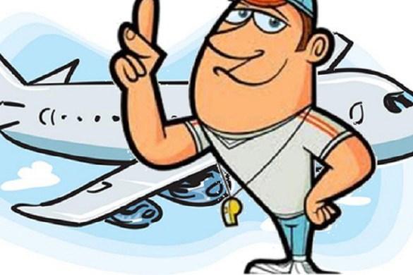 travel-coach