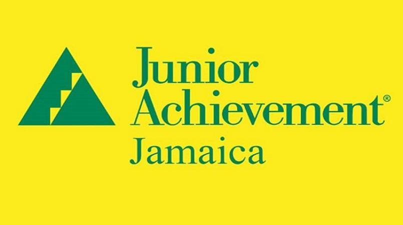 Scotiabank investing over $14 million in Junior Achievement\u0027s \u0027Road - junior achievement bahamas