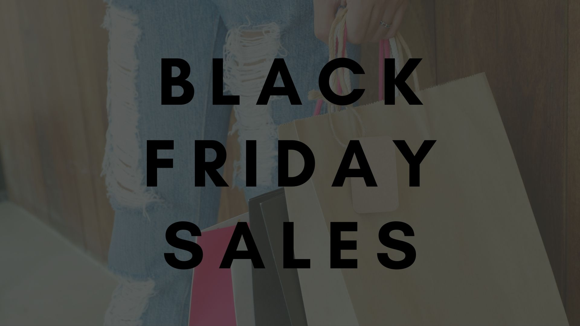 T T Black Friday Deals You Don T Want To Miss Loop News