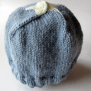 20151117_155344 How To Knit Baby Beanie With Circular Needle 3 6 Months