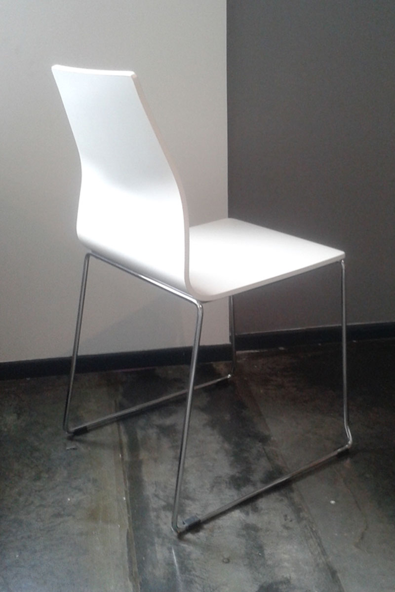 Sedia Outlet Milano   Kartell Masters Chair Shop Online At Kartell