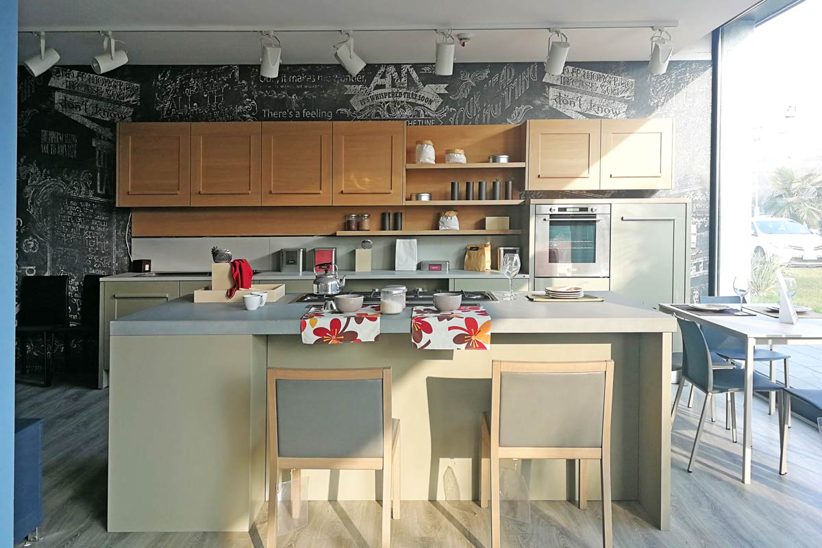 Cucine Outlet Napoli Cucine Country Outlet Outlet Cucine Offerte Cucine Online A