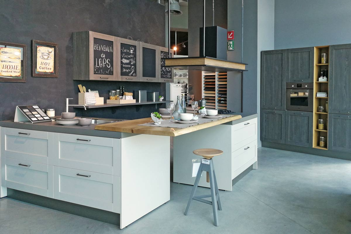 Cucine Outlet Milano Stunning Cucine Outlet Milano Pictures Home Design Joygree Info