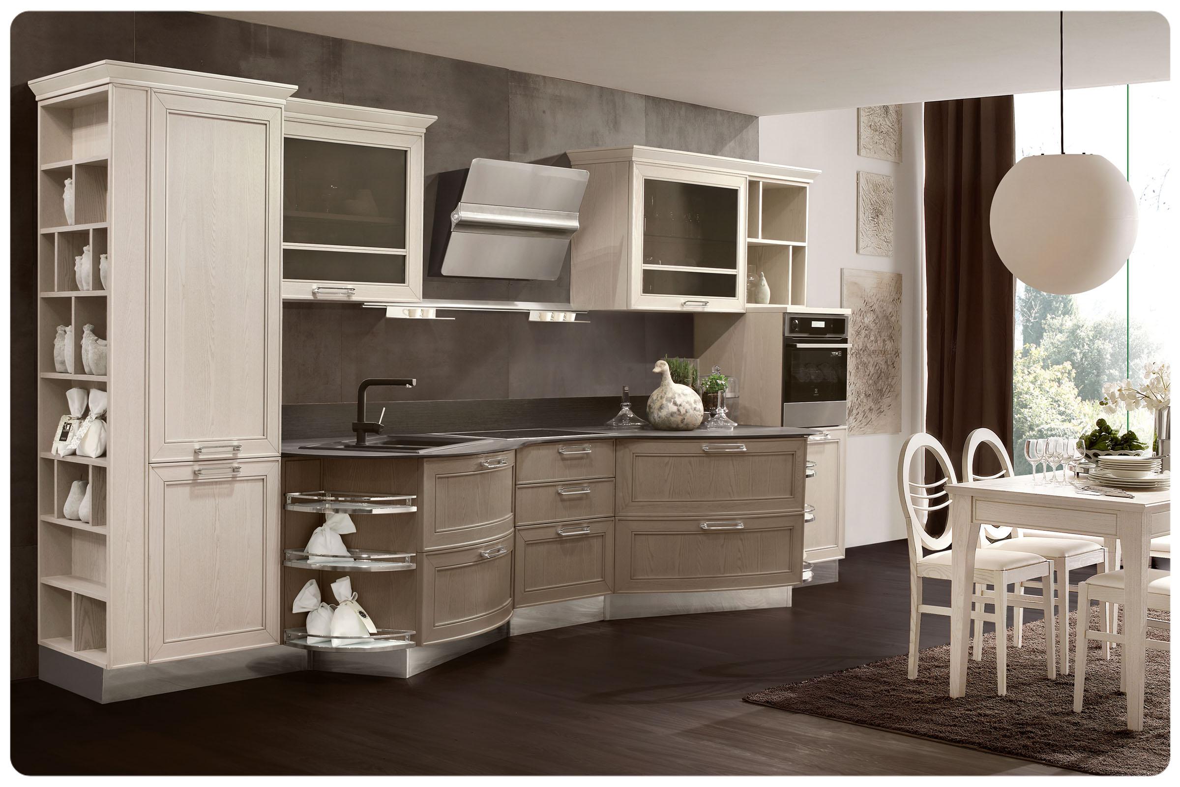 Cucine Componibili | Cucine Componibili A Basso Prezzo Good Cucine ...