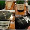 El cava, un vino complejo, sabroso, sensual y versátil