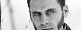 Preguntas sin aliñar: DEPEDRO (Jairo Zavala)