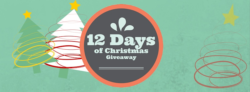 2015 Planners – Roundup : Day 2 – #12DaysGiveaway