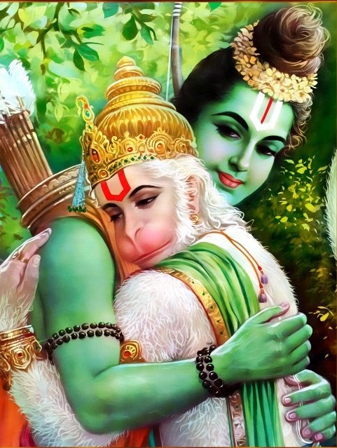 Love Hug Wallpapers With Quotes Picture Gallery Lord Rama