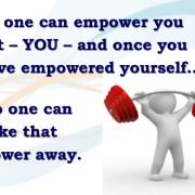 the-selfempowerment-pledge-4-728