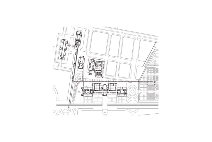 LAA_Ampliacion_Museo_del_Prado-4_w11