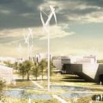 Lorenzo Alonso Arquitectos_NUEVOS ESPACIOS PRODUCTIVOS