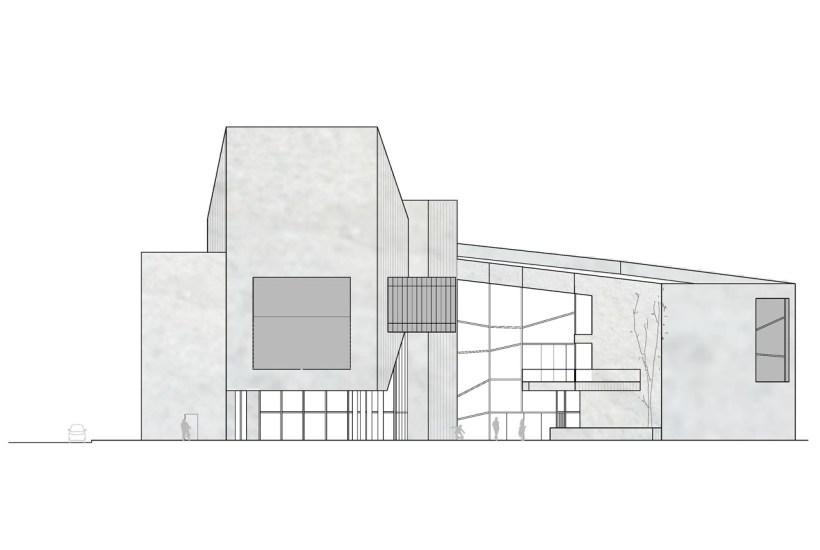 Lorenzo Alonso Arquitectos_Centro_Cívico_Parque_Lisboa_Alcorcón (4)