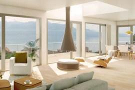 Lorenzo Alonso Arquitectos_Villa Feng Shui int portada