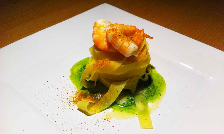 Cucina gourmet ricette caso design elettrodomestici di qualit tecnologie innovative - Cucina gourmet ricette ...
