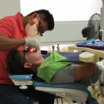 My Visit to the Dentist in Loreto, Mexico