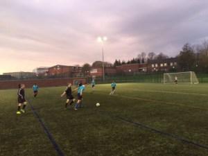 football-chorlton-27-1
