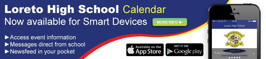 calendar-advert-900x200