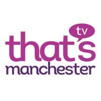 thats-manchester-logo