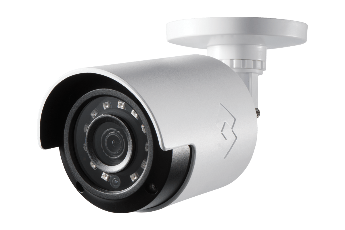 Camera De Surveillance Exterieur Nature 1080p Security Surveillance Camera System With 4 Outdoor 1080p Cameras 130ft Night Vision