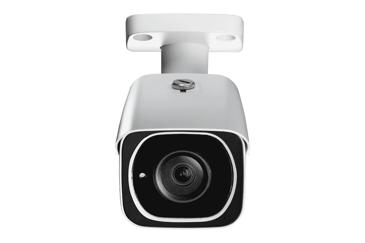 Camera Ip Exterieur Onvif 4k Ultra Hd Ip Security Camera Lorex